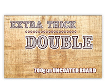 Businesscard-doublethick