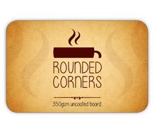 Businesscard-roundedcorners