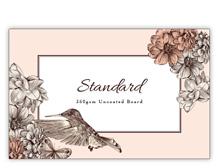 Businesscard-standard