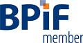 bpif-member-logo