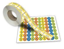 label-printing-small