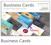 brochure-businesscards