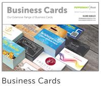 brochure-businesscards