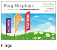 brochure-flags