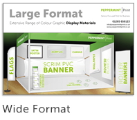 brochure-largeformat