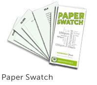 brochure-paperswatch