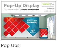 brochure-popups