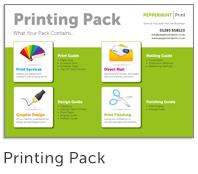 brochure-printing