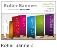 brochure-rollerbanners