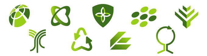 stock-illustration-9967401-green-design-elements-1
