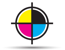 Tips-Icons-Colour