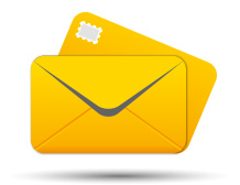 Tips-Icons-Envelope
