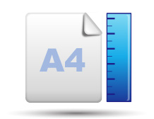Tips-Icons-Paper-Sizes