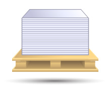 Tips-Icons-Paper-Weight-and-Thickness