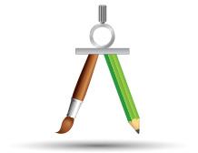 Tips-Icons-Raster-vs-Vector