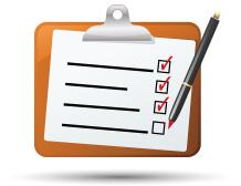 Tips-Icons-Studio-Check-List