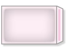 Envelope-Types-Air Padded