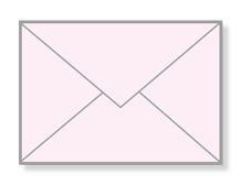Envelope-Types-Banker