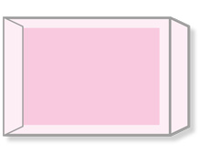 Envelope-Types-Board-Back