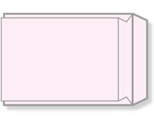 Envelope-Types-Gussett