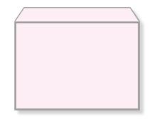 Envelope-Types-Non-Window