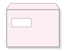 Envelope-Types-Window