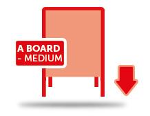 A-Board---MEDIUM