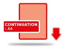 CONTINUATION---A4