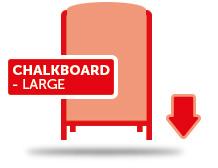 ChalkBoard---LARGE