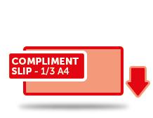 Compliment-Slip