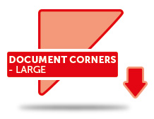 Document-Corners---LARGE