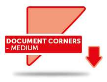 Document-Corners---MEDIUM