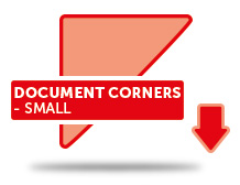 Document-Corners---SMALL