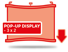 Pop-Up-Display---3x2
