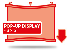 Pop-Up-Display---3x5
