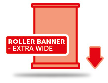 Roller-Banner---EXTRA-WIDE