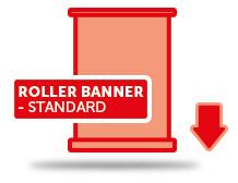 Roller-Banner---STANDARD
