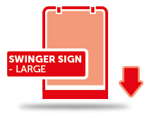 Swinger-Sign---LARGE