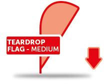 TearDrop-Flag---MEDIUM