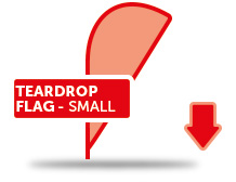 TearDrop-Flag---SMALL