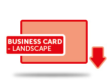 Business-Card---LANDSCAPE