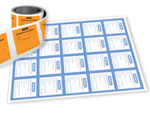 label-printers-small