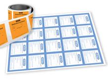 label-printers-small