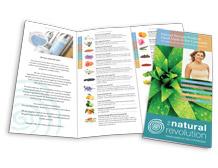leaflet-printing-small